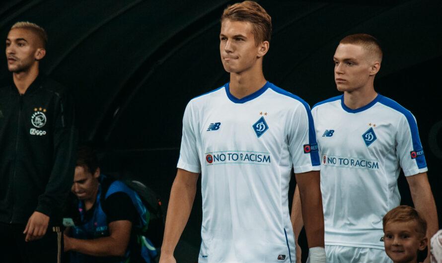 Синиша Михайлович прокомментировал возможный переход Супряги в «Болонью»